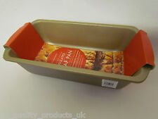 Brand New...... Loaf Tin........ 2 lb........ Non Stick.....  By Williams-Sonoma