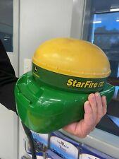 John Deere Starfire ITC Receiver