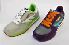 Originals Lace Up Gym & Training Shoes for Women
