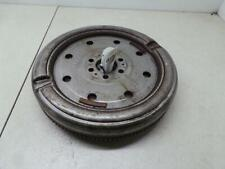 VOLKSWAGEN PASSAT FLYWHEEL/ FLEXPLATE, DUAL MASS TDI 3CC, 01/09-12/16