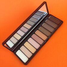 E.L.F. ELF Studio [NEED IT NUDE] eyeshadow palette
