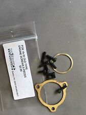 FOX.35 GASKET SET AND ALLEN TYPE SCREW SET NIP