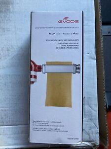 Kitchenaid pasta roller attachment Gvode Brand new