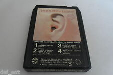Manfred Mann's Earth Band The Roaring Silence 8 Track