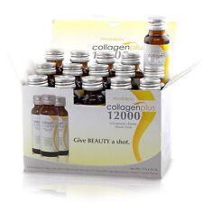 15 Bottles Mosbeau Collagen Beauty & Anti-Aging Drink *AUTHORIZED DEALER*
