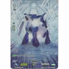 Cardfight Vanguard Glyme - V-MB01/025EN-B C - Foil Common Card