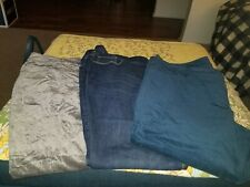 Old Navy High-Waisted Plus-Size Rockstar Jeggings/pant - nwt 26 Short lot