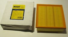 VAUXHALL Combo Mk 3 (2011 onwards) Air Filter (Hengst E885L)