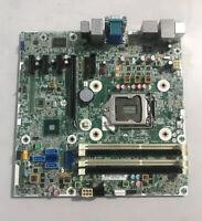 HP ProDesk 600 G1 SFF LGA 1150 DDR3 Motherboard 795972-001 739682-001
