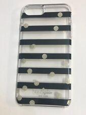 NWOT Kate Spade Iphone 7/8 Plus Case