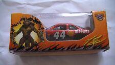 Voiture neuve nascar course rallye 1/64 Tony Stewart!Edition limitée 1/7500!