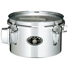 Tama STS085M Mini Tymp Snare Drum 8''