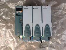 Eurotherm ePower 3PH-160a Controlador