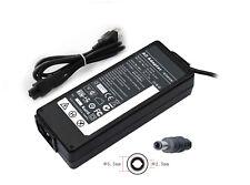 72W Adapter for IBM ThinkPad X20 X21 X22 X23 X24 X30 X31 X40 R50 R51 R52