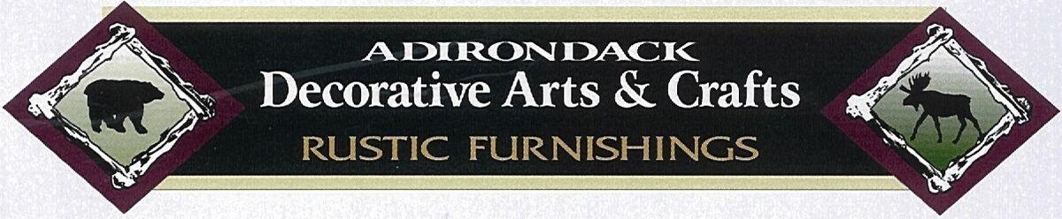 ADK Decorative Arts and Crafts