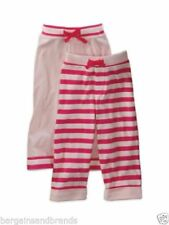 Pantalones y pantalones cortos