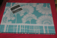 The Gift Wrap Company Florence Broadhurst Collection Guest Book Japanese Floral