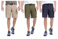 NEW!! Eddie Bauer® Men's Adventure Trek Shorts Variety