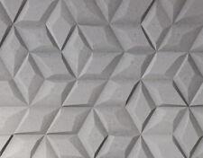 Decorative Brick, Wall Cladding, Slate Stone Tile Slips Brick Tiles DIAMANTE