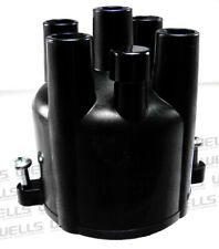 Distributor Cap-O.E. Replacement WVE BY NTK 5D1083