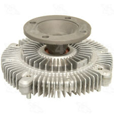 Engine Cooling Fan Clutch TORQFLO 922679