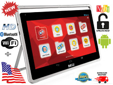 nabi Big Tab HD 16GB, Wi-Fi, 20 inch Tablet Touchscreen...