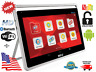 nabi Big Tab HD 16GB, Wi-Fi, 20 inch Tablet Touchscreen Unlocked - Silver - New