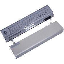 New 5200mAh Battery for Dell E6400 E6400 ATG Series E6410 E6500 E6510 PT434