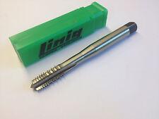 Maschinen-Gewindebohrer M 10 ausgesetzte Zähne Linig TOP-Quality 80.37946