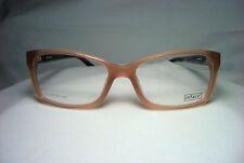 InFace, eyeglasses square, Wayfarer, oval, frames, men's, women's, hyper vintage