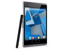 HP Pro Slate 8 K7X62AA 7.8-Zoll 32GB Android Tablet Neu