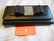 Ivanka Trump Wallet - New With Tags MSRP $95