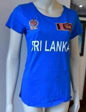 STELLA STANLEY organic cotton SRI LANKA size M new no tag #42