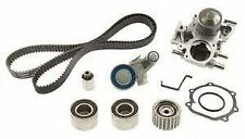 Aisin   Timing Belt Kit W/ Water Pump  TKF004