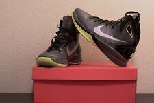 Nike Hyperdunk 2010 9.5 407625 011