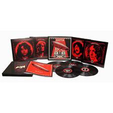 Led Zeppelin - Mothership Vinyl 4xLP Box Set 180 Gram Sealed New