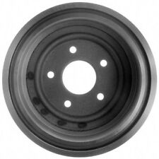 Brake Drum Rear AUTOZONE/ DURALAST-QUALIS 8839