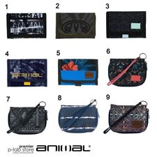Canvas Coin Purses for Men