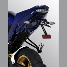 Passage de roue Ermax Yamaha YZF R 125 08-13 2008-2013 Brut