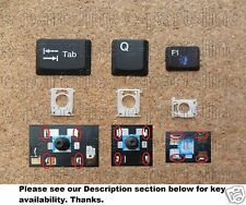 Gateway MT3707 Replacement Laptop Keyboard Key -Genuine
