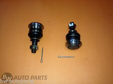 2 Front Upper Ball Joints 2003-2007 HONDA ACCORD / 2004-2008 ACURA TSX