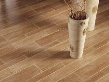 Piastrelle pavimento effetto legno listoncino Fiordo Parquet Gres Cottage 11x45