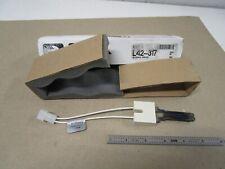 Goodman 10735003A Igniter, Hot Surface, Carbide