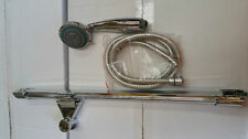 Unbranded Shower Heads