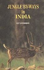 India's Environment: Crisis and Responses  Hardcover