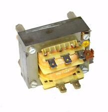 Dit Dv4760 Transformer 17 Vac @ 1.5 Amps