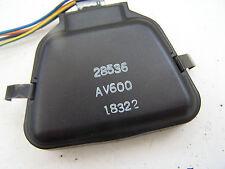 Nissan Primera (2002-2006) Sensor 28536 AV600