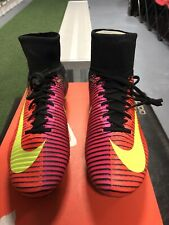 NIKE MERCURIAL SUPERFLY V FG SZ 8, 8.5 US *