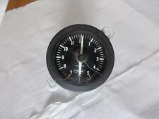 Rolls Royce Silver Shadow orologio kienzle dashboard clock