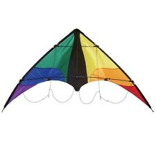Colorwave Stunt Kite